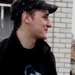 Алексей, 29 лет, Миргород
