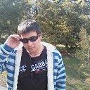 Фото Сергей, Севастополь, 29 лет - добавлено 24 марта 2013