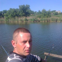 Андрей, 35 лет, Смолино