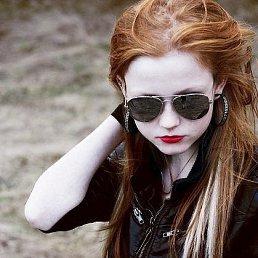 Юлия, 25 лет, Суксун