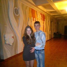 Артём, 25 лет, Дегтярск