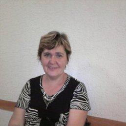 Татьяна, 57 лет, Синельниково