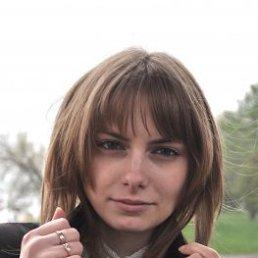 Рита, Москва, 30 лет