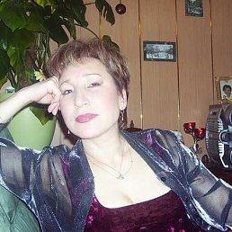 Галина, 54 года, Пермь