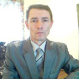 Марат, 49 лет, Кемерово