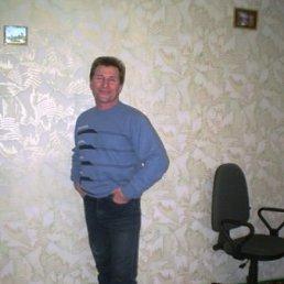 Иван, 62 года, Славяносербск