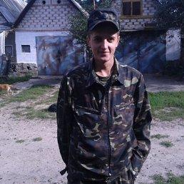 Саша, Озерное, 32 года
