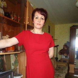 Наталья, 43 года, Верхний Уфалей