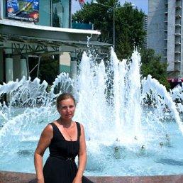 Светлана, 48 лет, Сочи