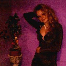 яна, 23 года, Терново