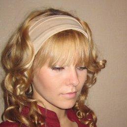 Ирина, Киров, 34 года