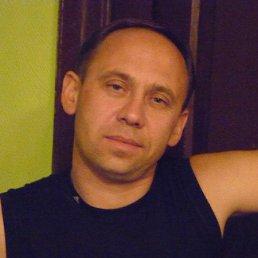 Юра Икс, 49 лет, Дебальцево