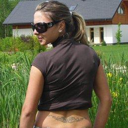 Оксана, 36 лет, Калуш