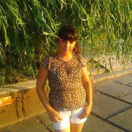 ЮЛИЯ, 41 год, Иловайск