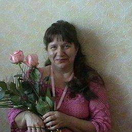Светлана, 52 года, Шипуново