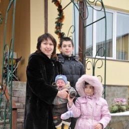 Юлия Мусави, Томилино, 48 лет