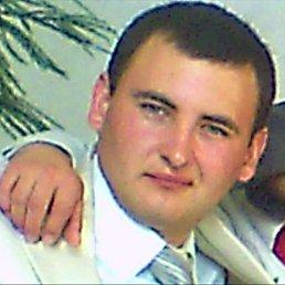 Иван, 31 год, Буштына