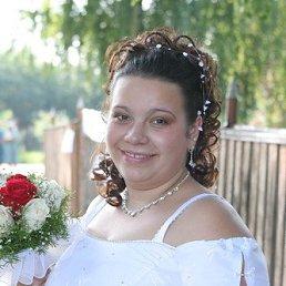 Наташа Котова, Нижний Новгород, 36 лет