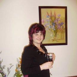 Наталия, 43 года, Звенигородка