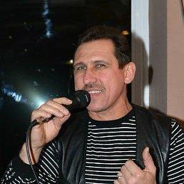 Владимир, 53 года, Макеевка