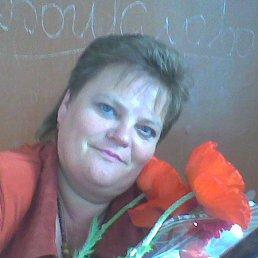 Лариса, 51 год, Бар