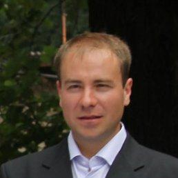 Максим, 39 лет, Добровеличковка