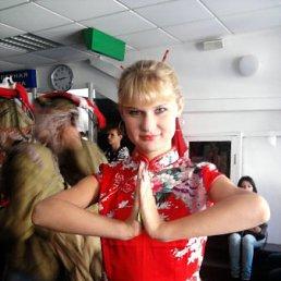 Jane, 26 лет, Новоазовск