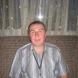 Григорий, 45 лет, Чехов-1