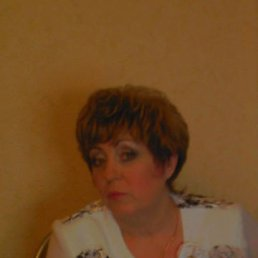 Валентина, 58 лет, Нижний Новгород