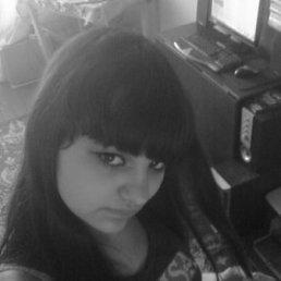 Иринка, 27 лет, Коркино