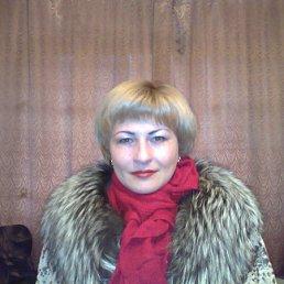 Татьяна, 36 лет, Николаевка