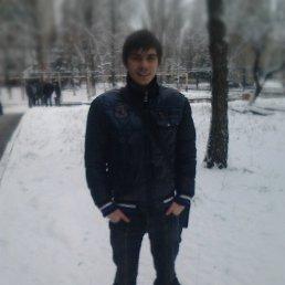 Артур, 28 лет, Углегорск