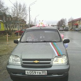 виталий, 36 лет, Михайловка