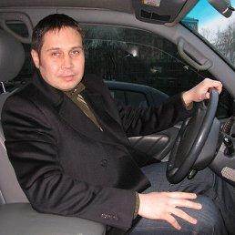 Эдуард, 47 лет, Москва