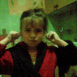сонечка, 19 лет, Красноармейск