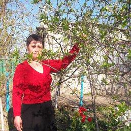 лариса, 45 лет, Сарата