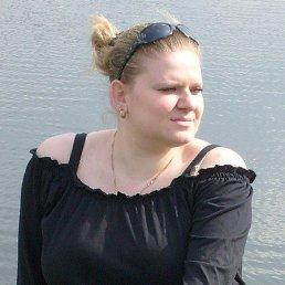 Нина Казьмина, 38 лет, Москва