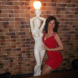 Елена, 45 лет, Липецк