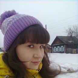 Ольга, 23 года, Тайшет
