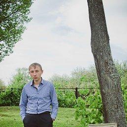 Сергей, 30 лет, Вурнары