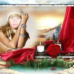 Татьяна, 56 лет, Свердловск