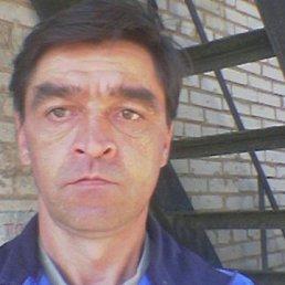 Сергей, 51 год, Глажево