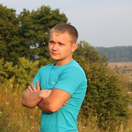Владимир, 29 лет, Верея