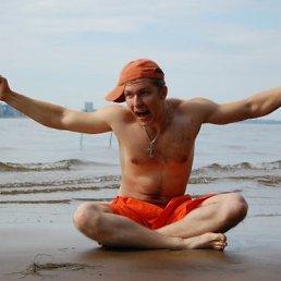 Алексей, 34 года, Самара