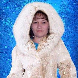 Наталия, 35 лет, Лебедин