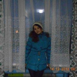 Я тВоЙ нАрКоТиК, 24 года, Хабаровск-43