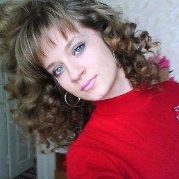 Милла, 26 лет, Яготин