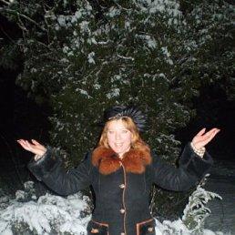 Таня, 39 лет, Драбов