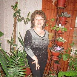 Татьяна, 55 лет, Ключи