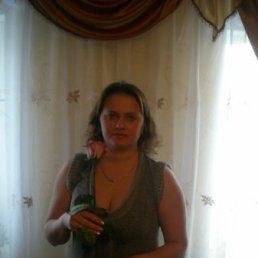 Светлана Юрченко, 44 года, Глухов